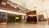 The Whisper Hotel - Pattaya Hotels