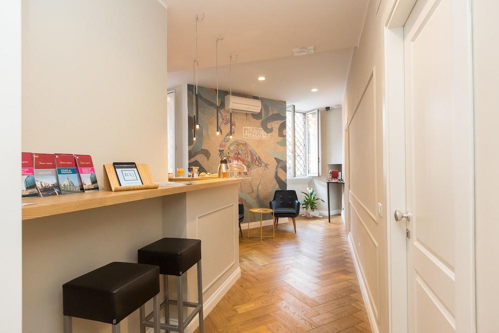 Palazzo Home Design on luxor homes, sydney homes, legacy homes, manhattan homes, johnson homes,