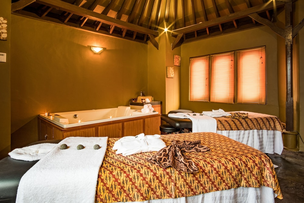 Sijori Resort & Spa, Batam: 2019 Room Prices & Reviews | Travelocity