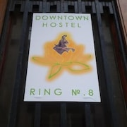 Downtown Hostel
