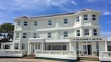 Sandown Hotel - Sandown Hotels