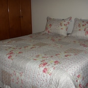 Vilage Bed & Breakfast