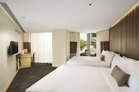 Hotel 108 (19 of 28)