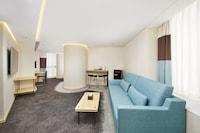 Hotel 108 (15 of 28)