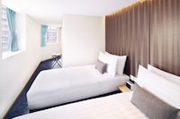 Hotel 108 (21 of 28)