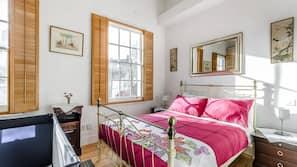 3 sovrum och wi-fi