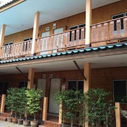 Tamarind Guest House