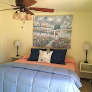 Willow Creek At Coronado.... Cute, Comfortable, Convenient And So Affordable!