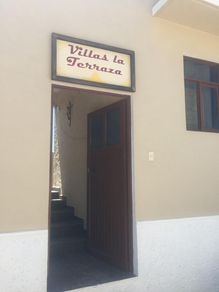 Casa De Fin De Semana La Terraza Queretaro 2020 Room