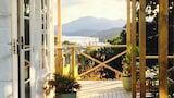 Marriner's Boutique Guesthouses - Rawene Hotels