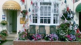 Lichfield House - Weymouth Hotels