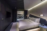 Vue Hotel Houhai Beijing (17 of 61)