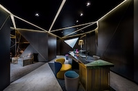 Vue Hotel Houhai Beijing (39 of 68)