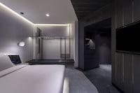 Vue Hotel Houhai Beijing (37 of 61)