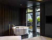 Vue Hotel Houhai Beijing (9 of 61)