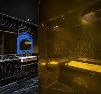 Vue Hotel Houhai Beijing (15 of 61)