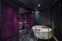Vue Hotel Houhai Beijing (20 of 61)