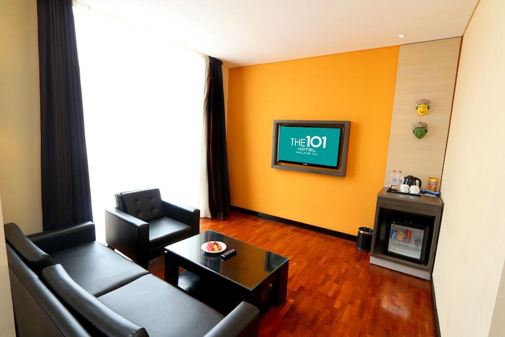 The 1o1 Malang Oj In Malang Hotel Rates Reviews On Orbitz