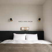 ARK BLUE HOTEL - HOSTEL