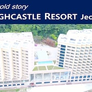 High Castle Resort