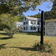 The Chase House Inn