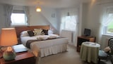 Barnfield House - Sheffield Hotels