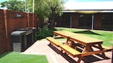 Dunsborough Inn Backpackers - Dunsborough Hotels