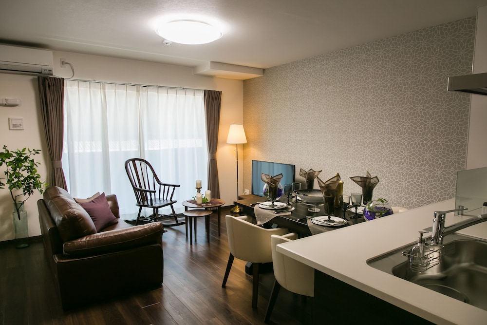 Hotel Front Quadruple Room, 2 Bedrooms, Balcony   Featured Image ...
