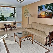 191 North Kihei Condo #82511 by RedAwning