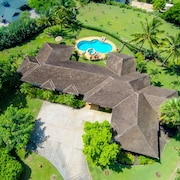 Makena Aloha Estate by RedAwning