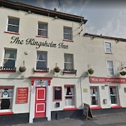 The Kingsholm Inn