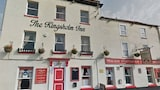 The Kingsholm Inn - Gloucester Hotels