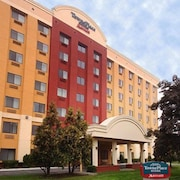 TownePlace Suites by Marriott Albany