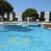 Wonderful NEW Apartment Cala'n Bosch Menorca