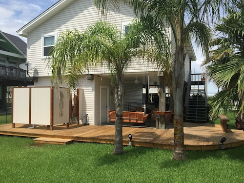 Affordable Pet Friendly 2bd 1bath House Special No Extra Cleaning