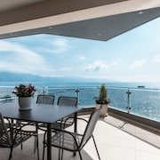 DN Sea Apartments