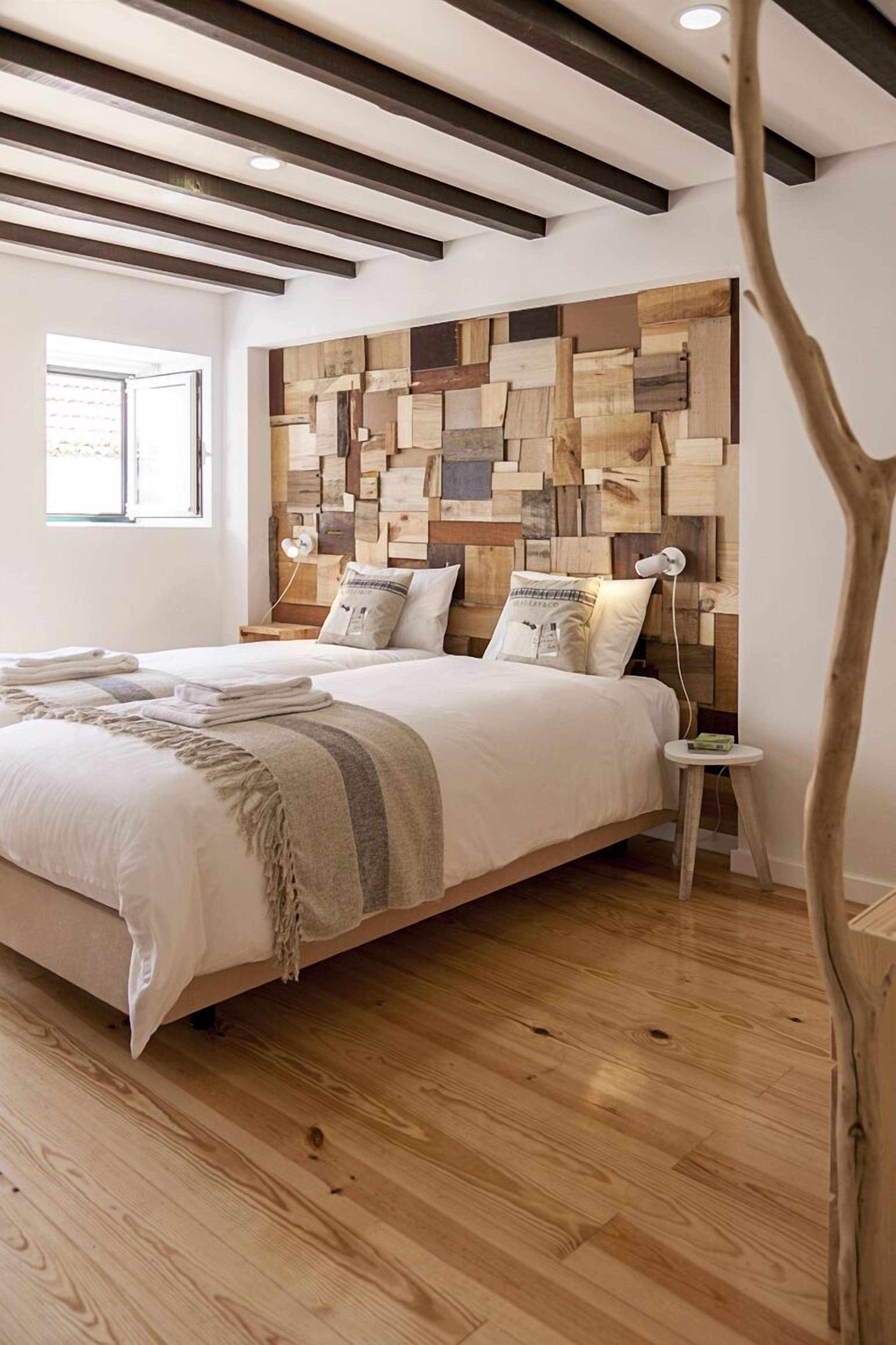 Bairro Studio Apartment By Lu Holidays Precos Promocoes E Comentarios Expedia Com Br