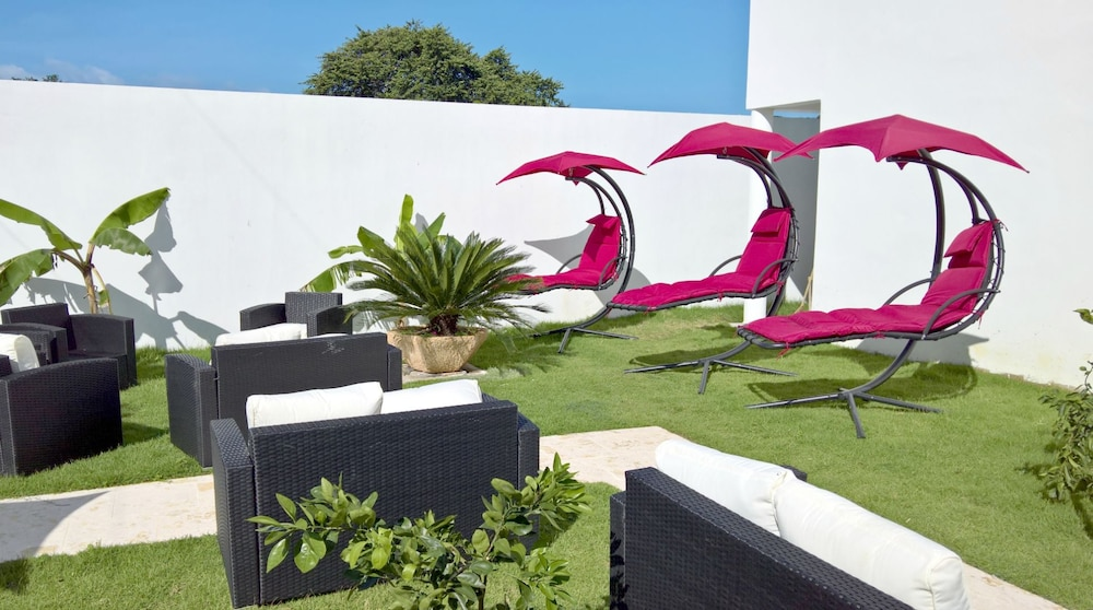 Phoenix Spa Resort - All Inclusive: Precios, promociones y ...