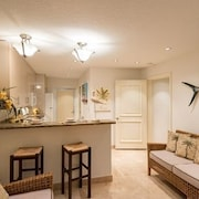 Gorgeous Luxury Apartment IN Bridge OF Allan, Stirling