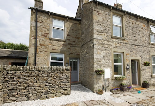 Tucked Away Cottage, Beautifully Appointed Cottage in Grassington