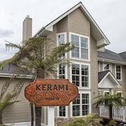 Kerami Manor
