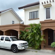 Family Friendly Semi Detached House of High Quality in a High end Subdivision