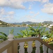 Affordable, Honeymoon, Spring Break, Bay View Apartment