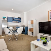 Private 4 Bedroom Beach House in Bondi