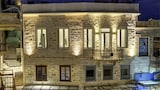 1844 Suites - Syros Hotels