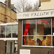The Fallowfield Lodge