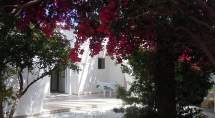 Casa/villa - Mahdia