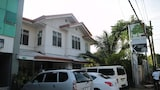 Newport Oak Pension Inn - Tagbilaran Hotels