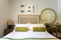 Salcombe Harbour Hotel & Spa (37 of 48)