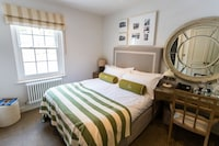 Salcombe Harbour Hotel & Spa (3 of 48)